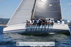 Día-1-23-Regata-Cruceros-Aguete-108