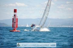 Día-1-23-Regata-Cruceros-Aguete-133