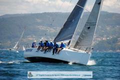 Día-1-23-Regata-Cruceros-Aguete-137