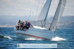 Día-1-23-Regata-Cruceros-Aguete-139