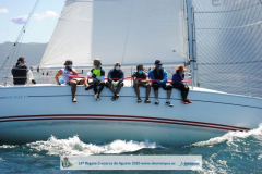 Día-1-23-Regata-Cruceros-Aguete-146