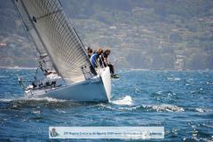 Día-1-23-Regata-Cruceros-Aguete-152