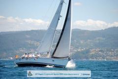 Día-1-23-Regata-Cruceros-Aguete-171