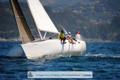 Día-1-23-Regata-Cruceros-Aguete-175