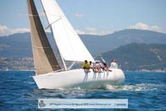 Día-1-23-Regata-Cruceros-Aguete-177