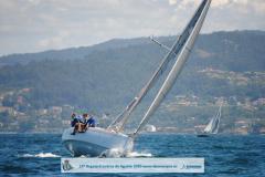Día-1-23-Regata-Cruceros-Aguete-184