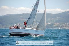 Día-1-23-Regata-Cruceros-Aguete-187