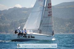 Día-1-23-Regata-Cruceros-Aguete-199