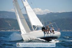 Día-1-23-Regata-Cruceros-Aguete-210