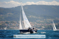 Día-1-23-Regata-Cruceros-Aguete-229