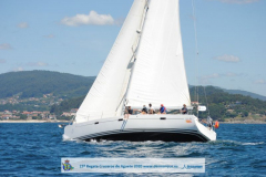 Día-1-23-Regata-Cruceros-Aguete-234