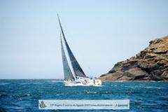 Día-1-23-Regata-Cruceros-Aguete-245