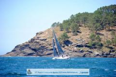 Día-1-23-Regata-Cruceros-Aguete-249