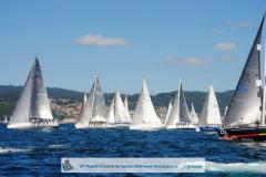 Día-1-23-Regata-Cruceros-Aguete-25