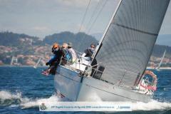 Día-1-23-Regata-Cruceros-Aguete-263