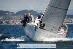 Día-1-23-Regata-Cruceros-Aguete-264