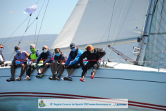 Día-1-23-Regata-Cruceros-Aguete-268