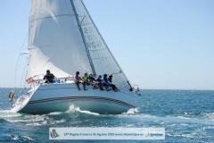 Día-1-23-Regata-Cruceros-Aguete-273