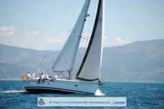 Día-1-23-Regata-Cruceros-Aguete-278