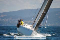 Día-1-23-Regata-Cruceros-Aguete-287