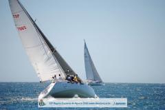 Día-1-23-Regata-Cruceros-Aguete-292