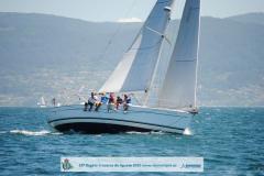 Día-1-23-Regata-Cruceros-Aguete-295