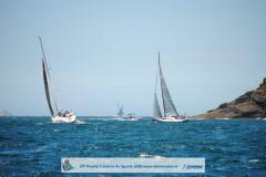 Día-1-23-Regata-Cruceros-Aguete-298