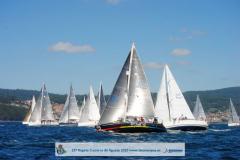 Día-1-23-Regata-Cruceros-Aguete-30