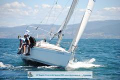 Día-1-23-Regata-Cruceros-Aguete-306