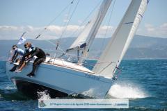 Día-1-23-Regata-Cruceros-Aguete-309