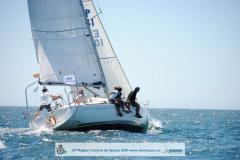 Día-1-23-Regata-Cruceros-Aguete-310