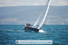 Día-1-23-Regata-Cruceros-Aguete-320