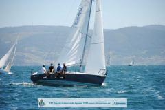 Día-1-23-Regata-Cruceros-Aguete-324