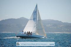Día-1-23-Regata-Cruceros-Aguete-326