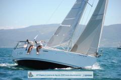 Día-1-23-Regata-Cruceros-Aguete-331