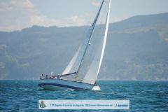 Día-1-23-Regata-Cruceros-Aguete-335