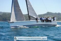 Día-1-23-Regata-Cruceros-Aguete-345
