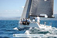 Día-1-23-Regata-Cruceros-Aguete-347