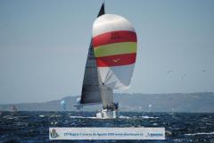 Día-1-23-Regata-Cruceros-Aguete-358