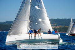 Día-1-23-Regata-Cruceros-Aguete-37