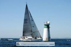 Día-1-23-Regata-Cruceros-Aguete-371