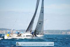 Día-1-23-Regata-Cruceros-Aguete-374