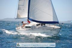 Día-1-23-Regata-Cruceros-Aguete-377
