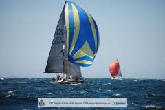 Día-1-23-Regata-Cruceros-Aguete-394
