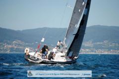 Día-1-23-Regata-Cruceros-Aguete-400