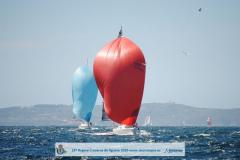 Día-1-23-Regata-Cruceros-Aguete-403