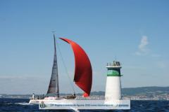 Día-1-23-Regata-Cruceros-Aguete-411