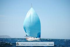 Día-1-23-Regata-Cruceros-Aguete-415