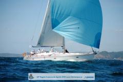 Día-1-23-Regata-Cruceros-Aguete-418