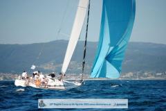 Día-1-23-Regata-Cruceros-Aguete-426